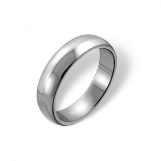 """Prsten z chirurgické oceli """"Frodo"""""""